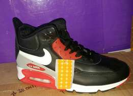 Nike airmax shoes crazy offers