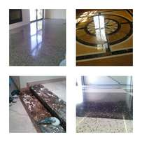 marble polishing,restoration of travertine, terrazzo, sandstone,slate