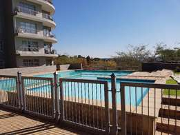 1 bed 1 bath apartment for rent in Sandhurst Towers, Sandton