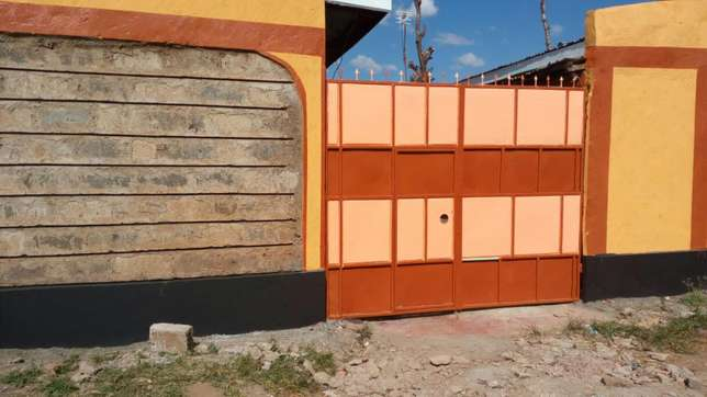 Rental house for sale in Ruiru, Toll Station. Ruiru - image 4