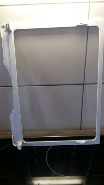 Półka Do Lodówki Samsung No Frost Kłodzko Olxpl