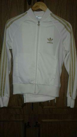 Жіночий спортивний костюм Adidas XS  700 грн. - Жіночий одяг Стрий ... 5111b381ba9a7