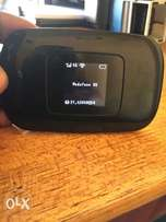 mifi with 20gb of data for month