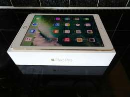 Apple iPad Pro Immaculate Condition