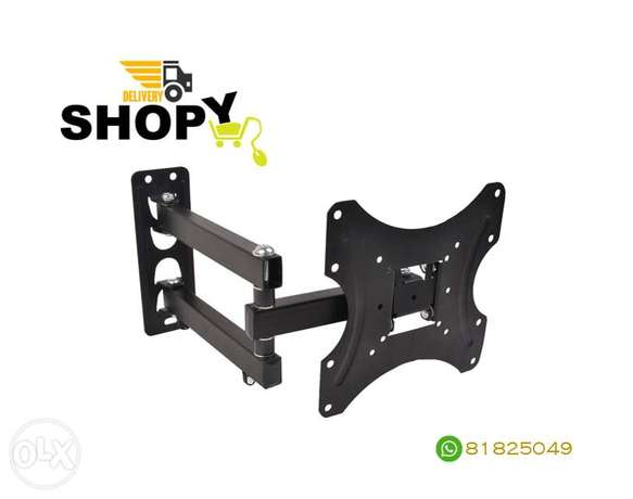 TV Wall Mount Bracket 22/26/32/36/37/40""