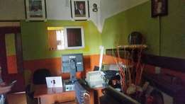 Great offer -Beautiful office space for sale at Oshodi expressway