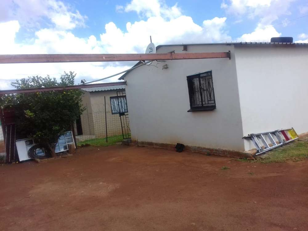Houses & Flats for sale in Alberton | OLX South Africa