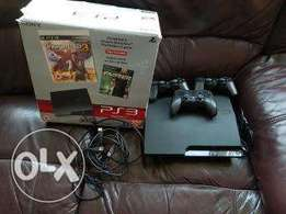 Used Ps3s AVailable