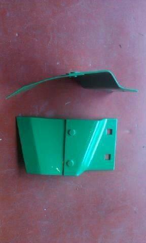 DEERE chistik john  spare parts for john  7000 seeder