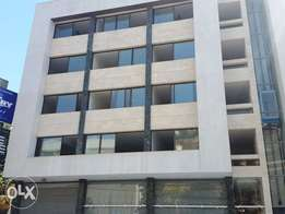 New Office for Sale at Zahle - Boulevard