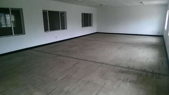 Industrial Area Enterprise rd 70,000sqft Go-down to Rent Nairobi CBD - image 7