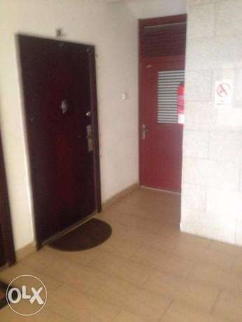 Top Notch 3 Bedroom Flat at Lekki Lagos Mainland - image 5