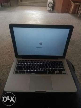 Apple MacBook Pro Available Wuse 2 - image 2