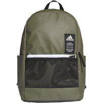 233c4311f3a4c Plecak adidas Classic BP Urban zielony DT2606