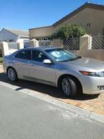 Honda accord 2009 auto For Sale