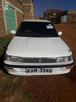 Ae 91 in perfect condition