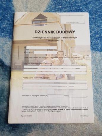 Projekt Domu Tamaryszki 6 Archon Dodatki Wentylacja Kominek