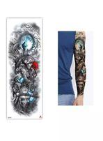 Tatuaż W Lubelskie Olxpl