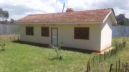 2bedroom lower elgonview along old nairobi road seminary opposite 64