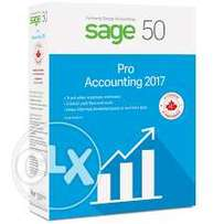 Become an expert in Sage 50 Accounting Software in 3 weeks.