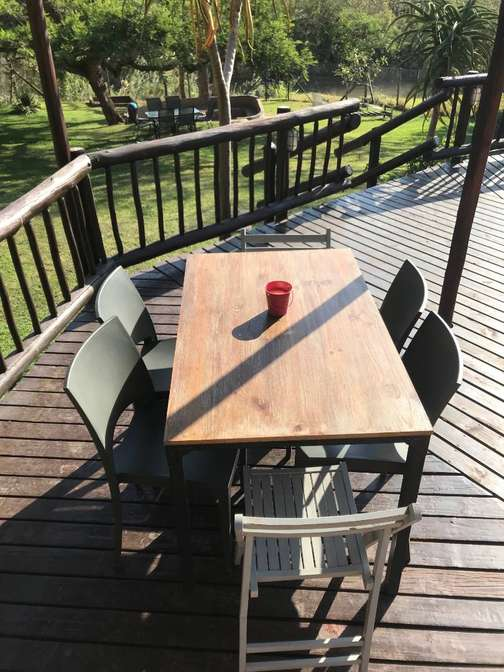 furniture in Mpumalanga   Value Forest