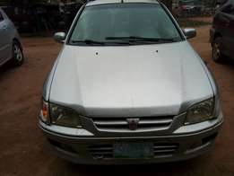 Used Mitsubishi for sale