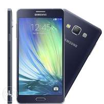 Samsung Galaxy A7 Duos 2015 URENT SALE