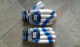 Cricket Glove SS Limited Edition Mens Glove