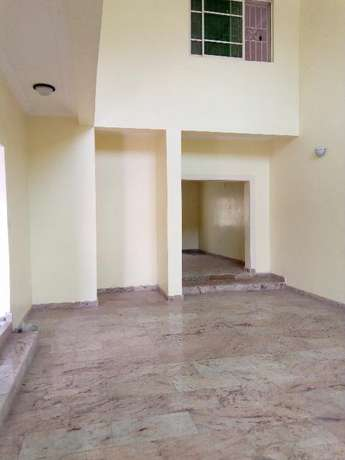 Fully Detached 4 Bedrooms Duplex for Rent Lekki - image 2