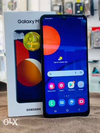 for sales samsung m12 64gb