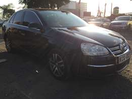 Used VW Jetta For Sale!!