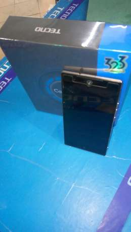 Tecno c9 plus ( 32GB internal storage, 3GB Ram, 4G) Nairobi CBD - image 3