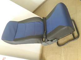 High quality recliner seat at affordable price