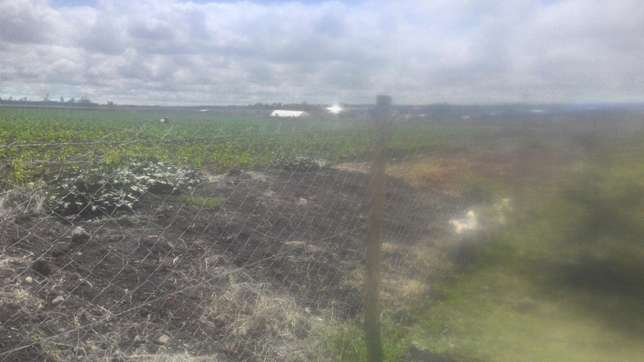 3 Acre Parcel of Land Langata - image 2