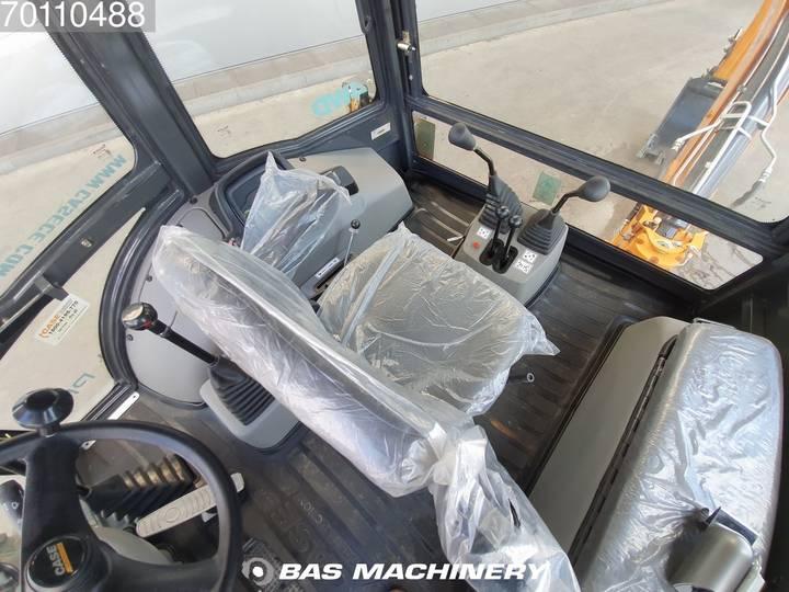 Case IH 770 EX NEW UNUSED - 2019 - image 14