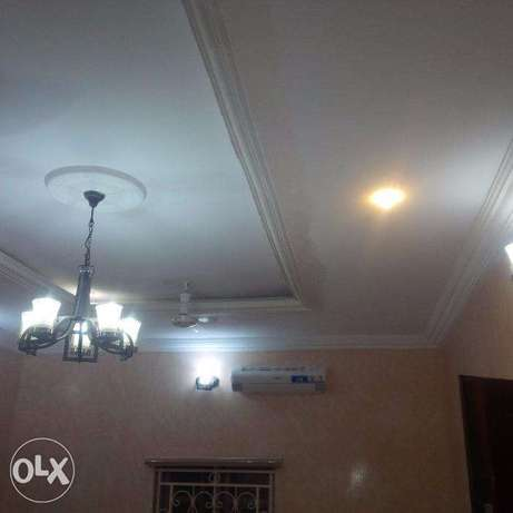 Beautifully finished duplex for sale in Kano Kano Municipal - image 4
