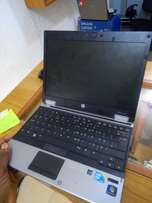 HP Elite book 2540p