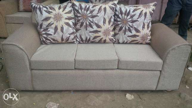 Five seater Sofa Hazina - image 1