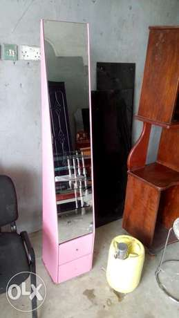 Mirror for Sale Bamburi - image 1