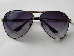 Продам солнцезащитные очки 6ce9ec7f91a7a