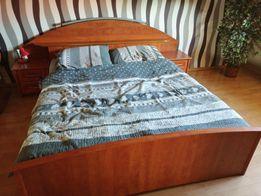 Używane łóżka Materace Trzcinica Na Sprzedaż Olxpl Trzcinica