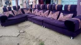 8seater sofa on sale.
