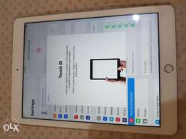 Brand New Ipad5 32GB fingerprint 2GB ram 13mp 9000mah 3days b3 swap