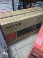 32 inch SKYTOP Digital TVs [Free Home Delivery]