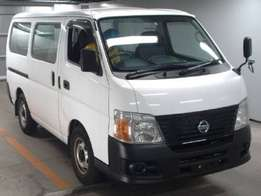 Nissan Caravan on Sale