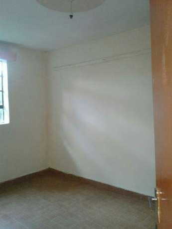 One bedroom to let in ruaka at a price of13000 Ruaka - image 3