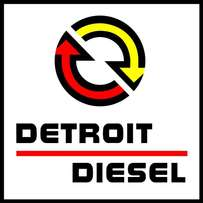 Detroit S60 14LT Engine for sale