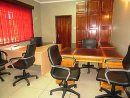 Office Space To Let In Karen