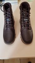 Продам черевикі зимові утеплені Caterpillar Viaduct Ice+ Boots 0d12a52993234