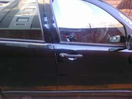 Fiat palio 2006 diesel in great condition. Valid papers